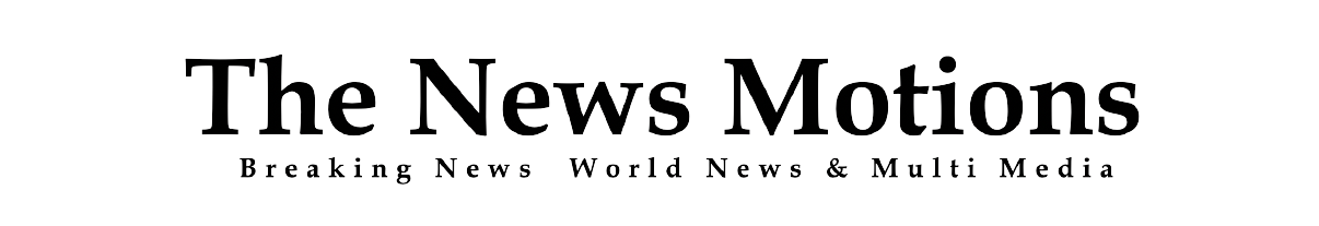 The News Motions